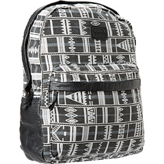 SALE! $24.99 - Save $29 on Billabong Fashion Matters Backpack (Black) Bags and Luggage - 53.72% OFF $54.00