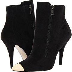 MIA Daphne (Black Nova) Footwear