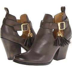 MIA Sinclairr (Stone) Footwear
