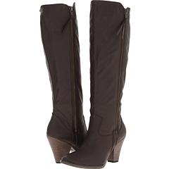 MIA Vagabondd (Brown) Footwear