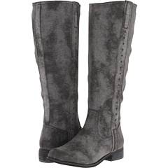 MIA Piperr (Black) Footwear