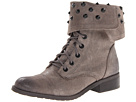 Fergie - Mercury (Grey) - Footwear