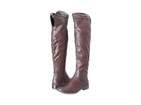 Fergie - Metro (Brown) Women