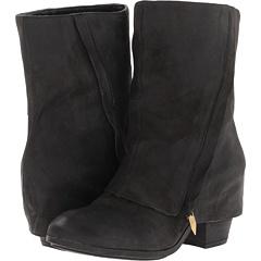 Fergie Cameo (Storm) Footwear