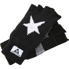 SALE! $11.99 - Save $8 on Element Shooting Stars Gloves (Black) Accessories - 38.51% OFF $19.50