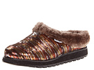BOBS from SKECHERS - Bobs - Keepsakes - Shivers (Bronze) - Footwear