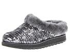BOBS from SKECHERS - Bobs - Keepsakes - Shivers (Silver) - Footwear