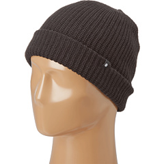 SALE! $11.99 - Save $6 on Element Noggin Beanie (Black H13) Hats - 33.39% OFF $18.00