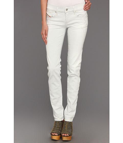 Diesel - Getlegg Skinny 602F (Denim) Women's Jeans