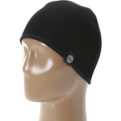 SALE! $11.99 - Save $8 on BULA Strato Softshell Knit (Black) Hats - 40.02% OFF $19.99