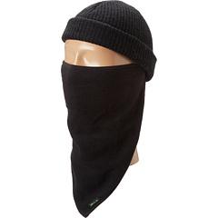 SALE! $11.99 - Save $8 on BULA Rappel Micro Fleece (Black) Accessories - 40.02% OFF $19.99