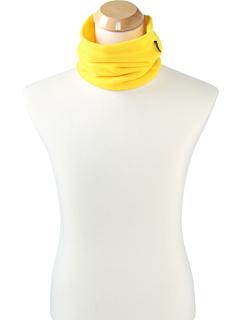 SALE! $9.99 - Save $5 on BULA Exposure Micro Gator (Lemon) Accessories - 33.36% OFF $14.99