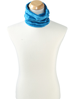 SALE! $11.99 - Save $8 on BULA Storm Thermal Loft (Teal) Accessories - 40.02% OFF $19.99