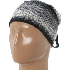 SALE! $11.99 - Save $12 on O`Neill Loveland (Black) Hats - 50.04% OFF $24.00