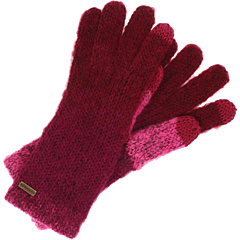 SALE! $11.99 - Save $14 on O`Neill Honey (Raspberry) Accessories - 53.88% OFF $26.00