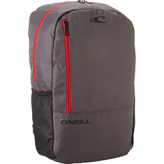 SALE! $13.99 - Save $21 on O`Neill Drifter 2 (Grey) Bags and Luggage - 60.03% OFF $35.00