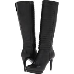Cole Haan Odette Boot (Black) Footwear