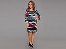 Calvin Klein Style M3GD6839-341