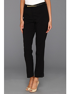 SALE! $44.99 - Save $35 on Calvin Klein City Pant (Black) Apparel - 43.41% OFF $79.50