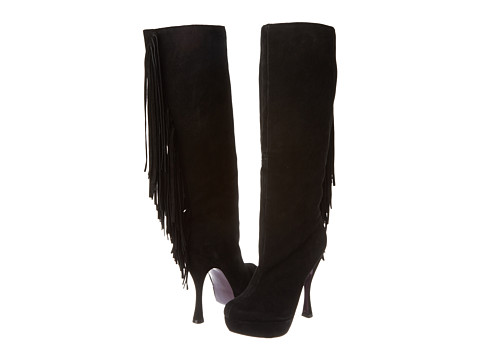 Mojo Moxy - Bewitched (Black) Women
