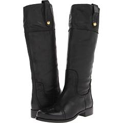 Mojo Moxy Gentry (Black) Footwear