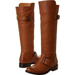 DV by Dolce Vita Lucianna (Camel) Footwear