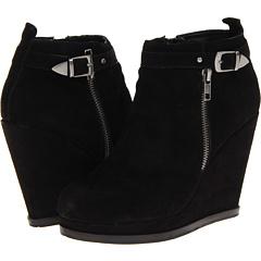 DV by Dolce Vita Peri (Black) Footwear