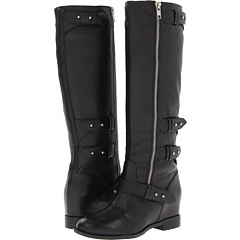 DV by Dolce Vita Marney (Black) Footwear