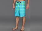 Hurley Style MBS0000770-444