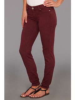SALE! $24.99 - Save $55 on Fox Ripper Jegging (Bordeaux) Apparel - 68.57% OFF $79.50