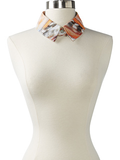 SALE! $11.99 - Save $8 on Echo Design Digital Collar (Rust Feathers) Accessories - 40.05% OFF $20.00