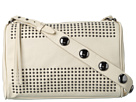 Kelsi Dagger - Tyler Shoulder Bag (Eggshell) - Bags and Luggage