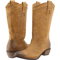 Diba Pre Tender (Date) Footwear