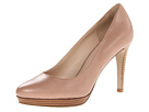 Nine West Style 60247504-4GR