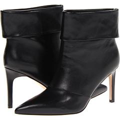 Ivanka Trump Anders (Black Le) Footwear