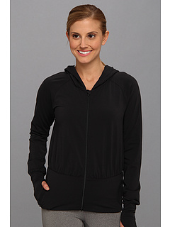 SALE! $71.99 - Save $46 on Lucy Motivate Me Jacket (Lucy Black) Apparel - 38.99% OFF $118.00