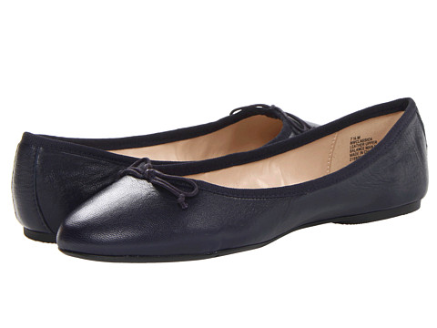 retro the best attitude hottest sale UPC 732479605041 - Nine West Classica (Navy Leather) Women's ...