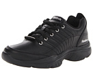 Reebok Reebok Royal Lumina (Black/Black/Black/Reebok Royal) Women's Running Shoes
