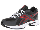 Reebok - Tranz Runner L RS (Grey/Red)
