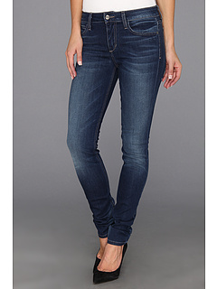 SALE! $74.99 - Save $90 on Joe`s Jeans Vintage Reserve The Skinny in Kanna (Kanna) Apparel - 54.55% OFF $165.00