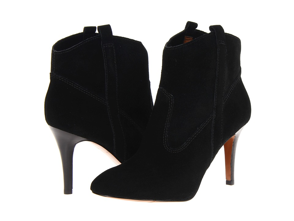 Nine West - Maggie (Black LB Lux) Women