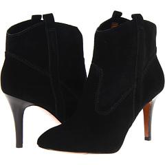 Nine West Maggie (Black LB Lux) Footwear