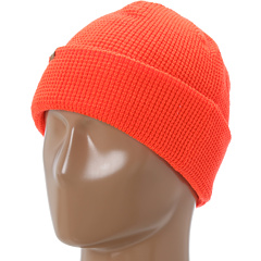 SALE! $14.99 - Save $7 on Obey Tahoe Beanie (Orange) Hats - 31.86% OFF $22.00