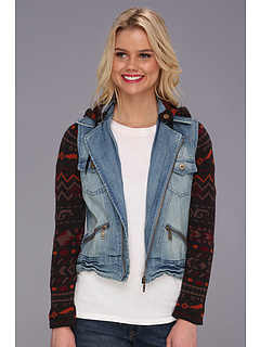 SALE! $44.99 - Save $55 on Billabong Slow Down Jacket (Light Well Worn) Apparel - 54.78% OFF $99.50