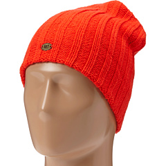 SALE! $14.99 - Save $7 on Obey Blizzard (Spicy Orange) Hats - 31.86% OFF $22.00