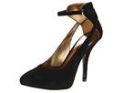 Nine West Style 60274051-001