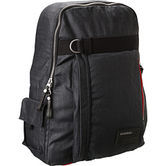 SALE! $69.99 - Save $100 on Diesel D STR Action D Neon (Blue Denim Formula One) Bags and Luggage - 58.83% OFF $170.00
