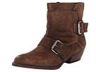 Nine West Style 60271932-201