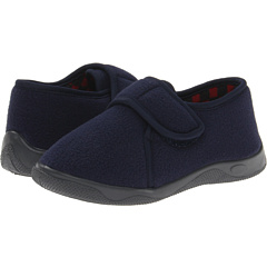 SALE! $11.99 - Save $8 on Ragg Kids Jackson (Little Kid Big Kid) (Navy) Footwear - 39.90% OFF $19.95