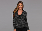 Hurley Style GFT0000690-HRTP